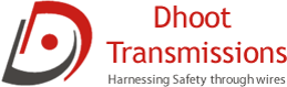 Dhoot Transmission Pvt Ltd