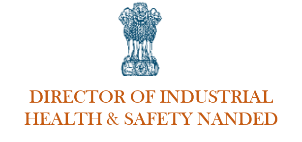 Directorate of Industrial Health & Safety, Nanded.