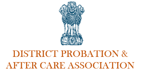 District Prohibition & After Care Center