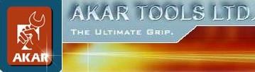 Akar Tools Ltd