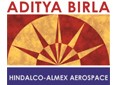 Hindalco Almex Aerospace Limited Pvt Ltd