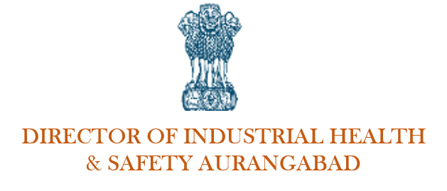 Directorate of Industrial Health & Safety, Auragabad.