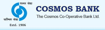 Cosmo Bank