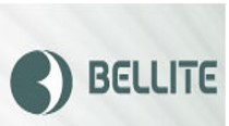 Bellite Springs Private Limited