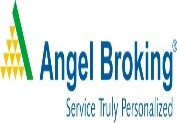 Angel Brooking