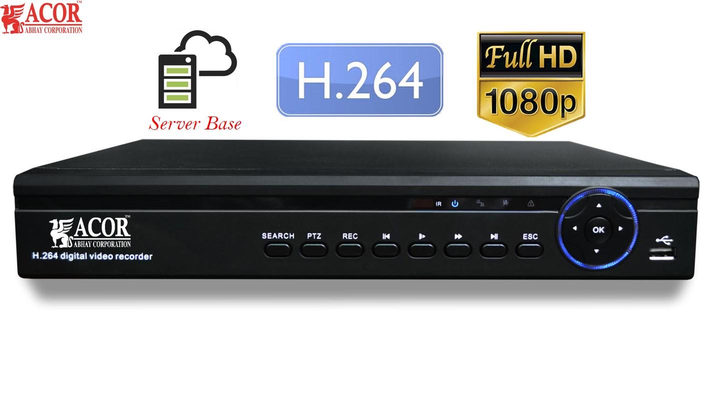 ACOR HR 3201